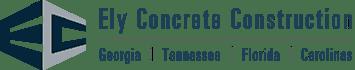 Ely Concrete Construction